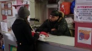 07 laundromat